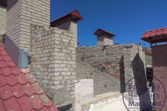 roof-reconstruction-9