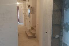 renovation-of-public-areas-17