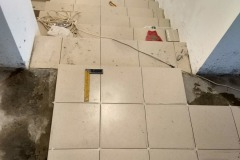 renovation-of-public-areas-26
