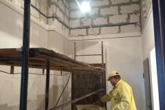 renovation-of-public-areas-42