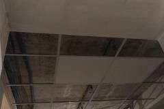 renovation-of-public-areas-44