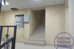 renovation-of-public-areas-51