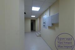 renovation-of-public-areas-54