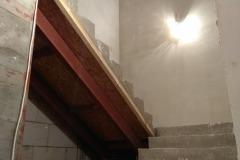 renovation-of-public-areas-7