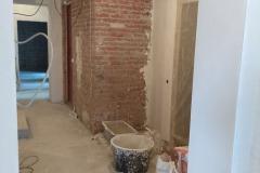renovation-of-public-areas-9