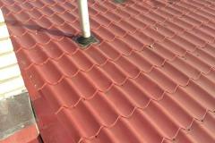 seam-roof-1