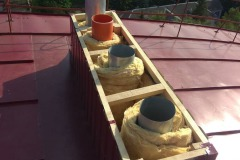 seam-roof-11