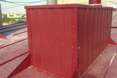 seam-roof-12