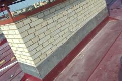seam-roof-15