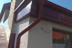 seam-roof-18