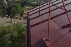 seam-roof-19
