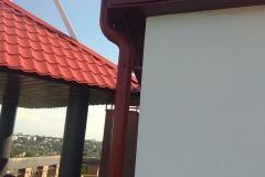 seam-roof-21
