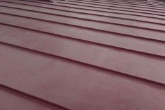 seam-roof-23