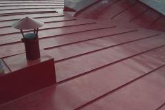seam-roof-24