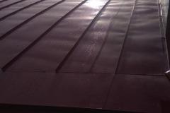 seam-roof-25