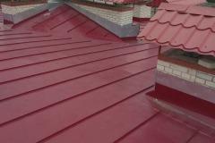 seam-roof-26