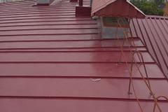 seam-roof-27