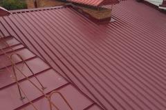 seam-roof-28