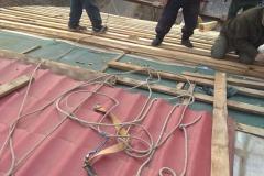 seam-roof-3