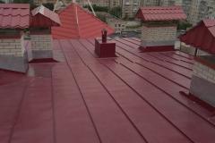 seam-roof-30