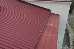 seam-roof-31