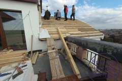 seam-roof-6.2