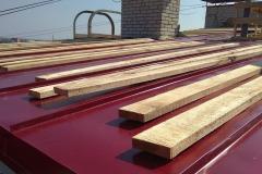 seam-roof-8