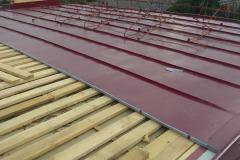 seam-roof-9
