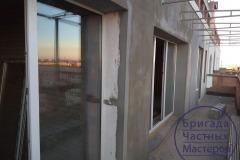 facade-insulation-13