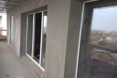 facade-insulation-14