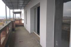 facade-insulation-16