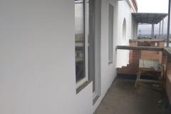 facade-insulation-18
