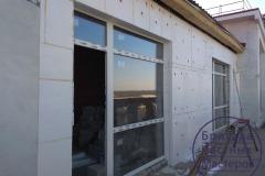 facade-insulation-2
