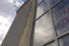 facade-insulation-20