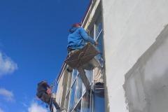 facade-insulation-22
