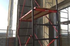 facade-insulation-27