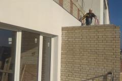 facade-insulation-31