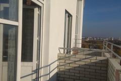 facade-insulation-32