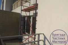 facade-insulation-33
