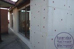 facade-insulation-37