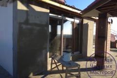facade-insulation-39