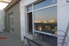 facade-insulation-4