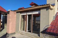 facade-insulation-40
