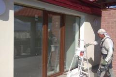 facade-insulation-41