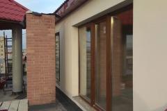 facade-insulation-42