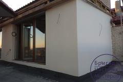 facade-insulation-43