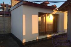 facade-insulation-44