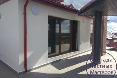 facade-insulation-45