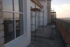 facade-insulation-6