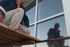 facade-insulation-7